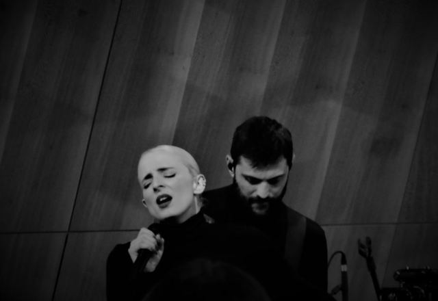 Madame Monsieur - par Gregory Guyot - Je Suis Musique (6)