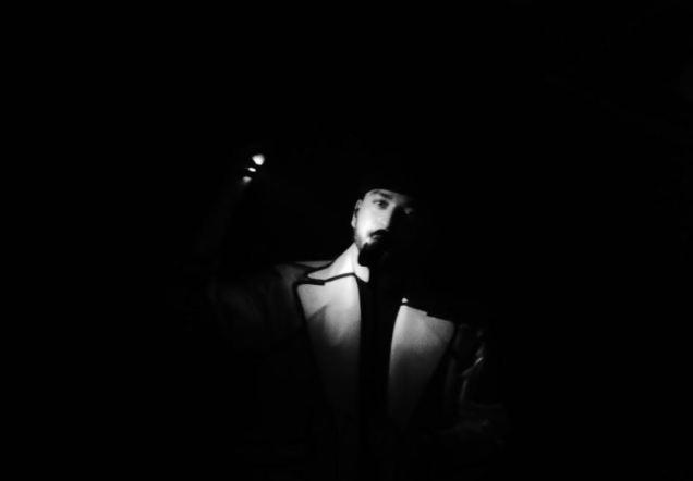 Slimane - par Gregory Guyot - Je Suis Musique (6)