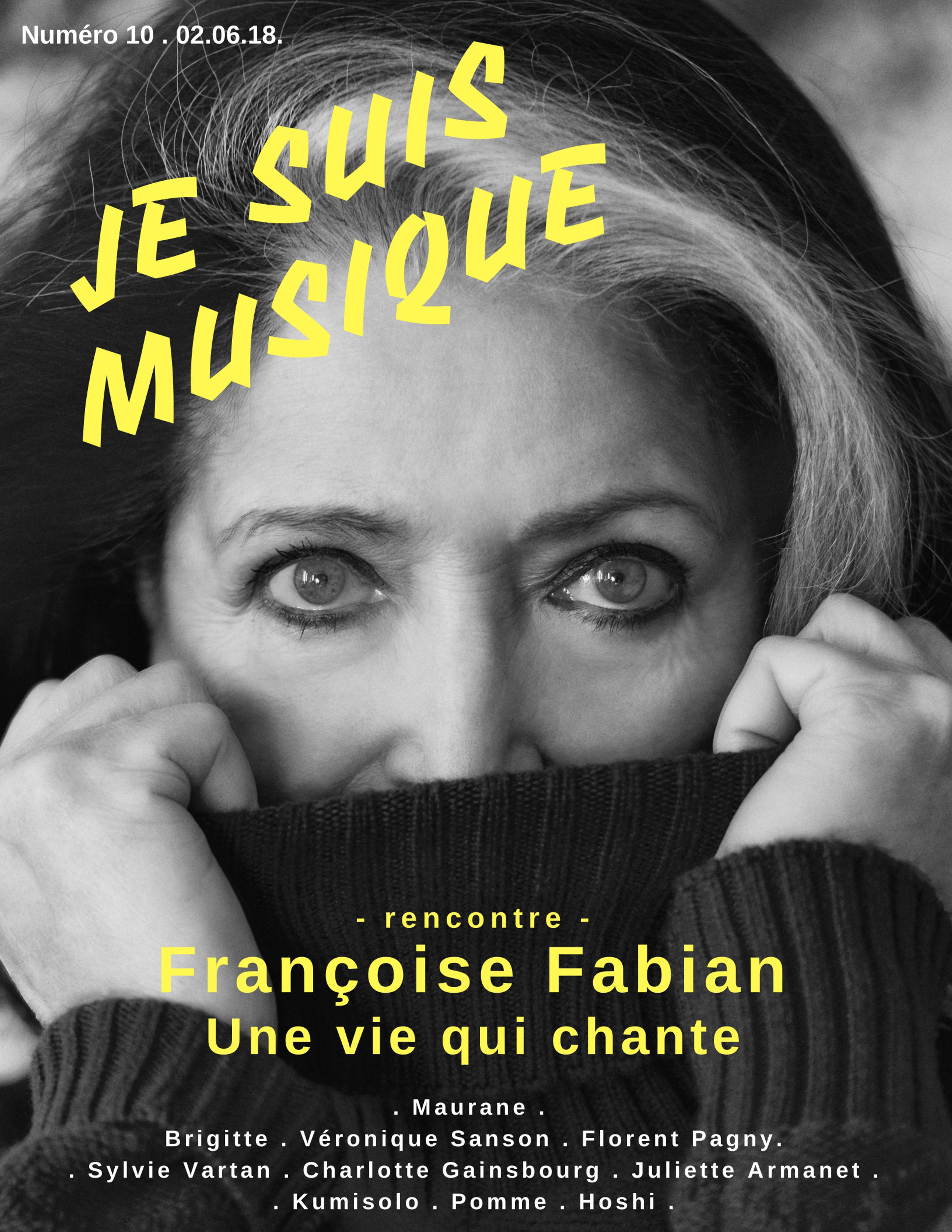 JSM 10 Françoise Fabian Couverture DEF (1)