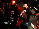 JSM Je Suis Musique 130207 Sylvie Vartan au Billboard de Tokyo par Gregory Guyot (17)