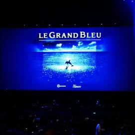 JSM Je Suis Musique 180511 Eric Serra Le Grand Bleu par Gregory Guyot (2)