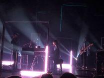 JSM Je Suis Musique Charlotte Gainsbourg à Tokyo par Maxime Harrar (6)