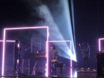 JSM Je Suis Musique Charlotte Gainsbourg à Tokyo par Maxime Harrar (7)