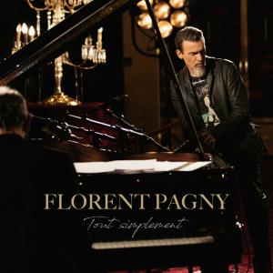 JSM Je Suis Musique Florent Pagny Disque (1)