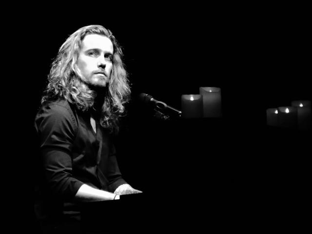JSM Je suis Musique JULIEN DORE Olympia 13 mai 2018 par Gregory Guyot (1)