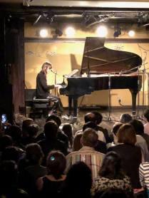 JSM Je Suis Musique JULIETTE ARMANET par Bonjour France à Tokyo 180408 2018 (7)