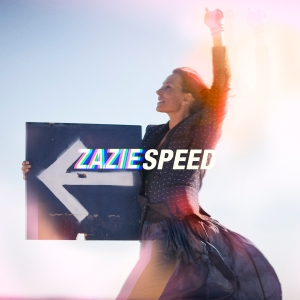 ZAZIE_SPEED_3000x3000px
