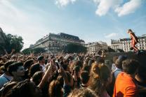FNAC LIVE 2018 JSM Je Suis Musique (10)