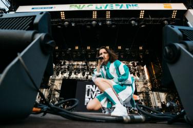 FNAC LIVE 2018 JSM Je Suis Musique (18)