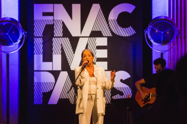 FNAC LIVE 2018 JSM Je Suis Musique (6)