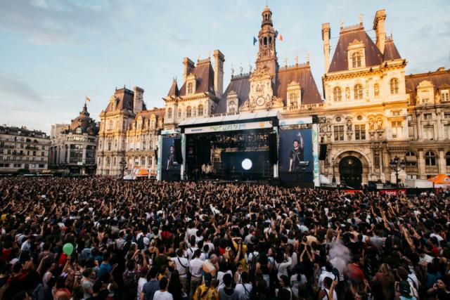 FNAC LIVE 2018 JSM Je Suis Musique (9)