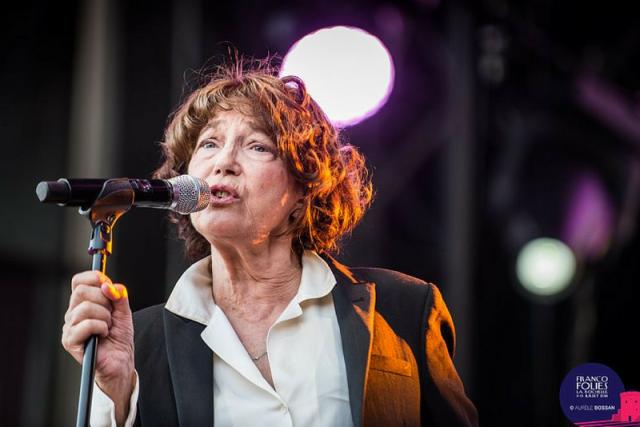 FRANCOS DE LA ROCHELLE 2018 JSM Je Suis Musique (53)