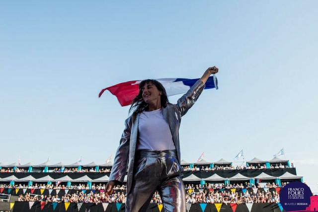 FRANCOS DE LA ROCHELLE 2018 JSM Je Suis Musique (27).png