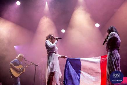 FRANCOS DE LA ROCHELLE 2018 JSM Je Suis Musique (50)