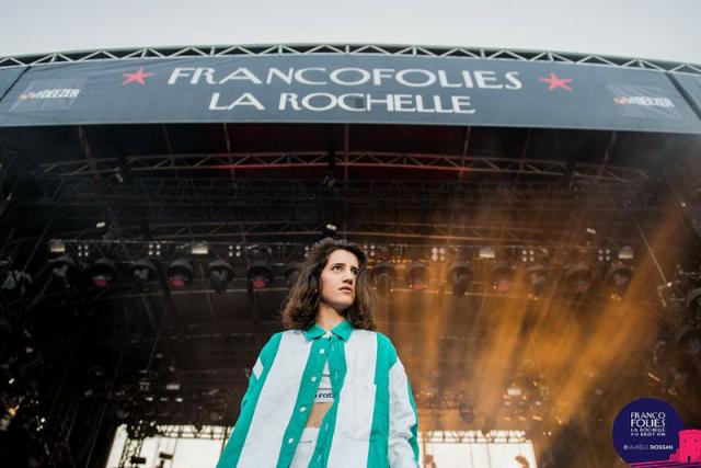 FRANCOS DE LA ROCHELLE 2018 JSM Je Suis Musique (6)