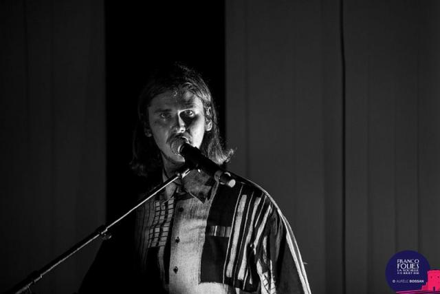 FRANCOS DE LA ROCHELLE 2018 JSM Je Suis Musique (64)