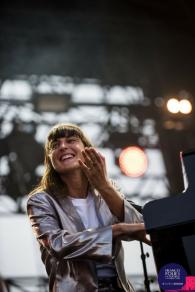 FRANCOS DE LA ROCHELLE 2018 JSM Je Suis Musique (79)