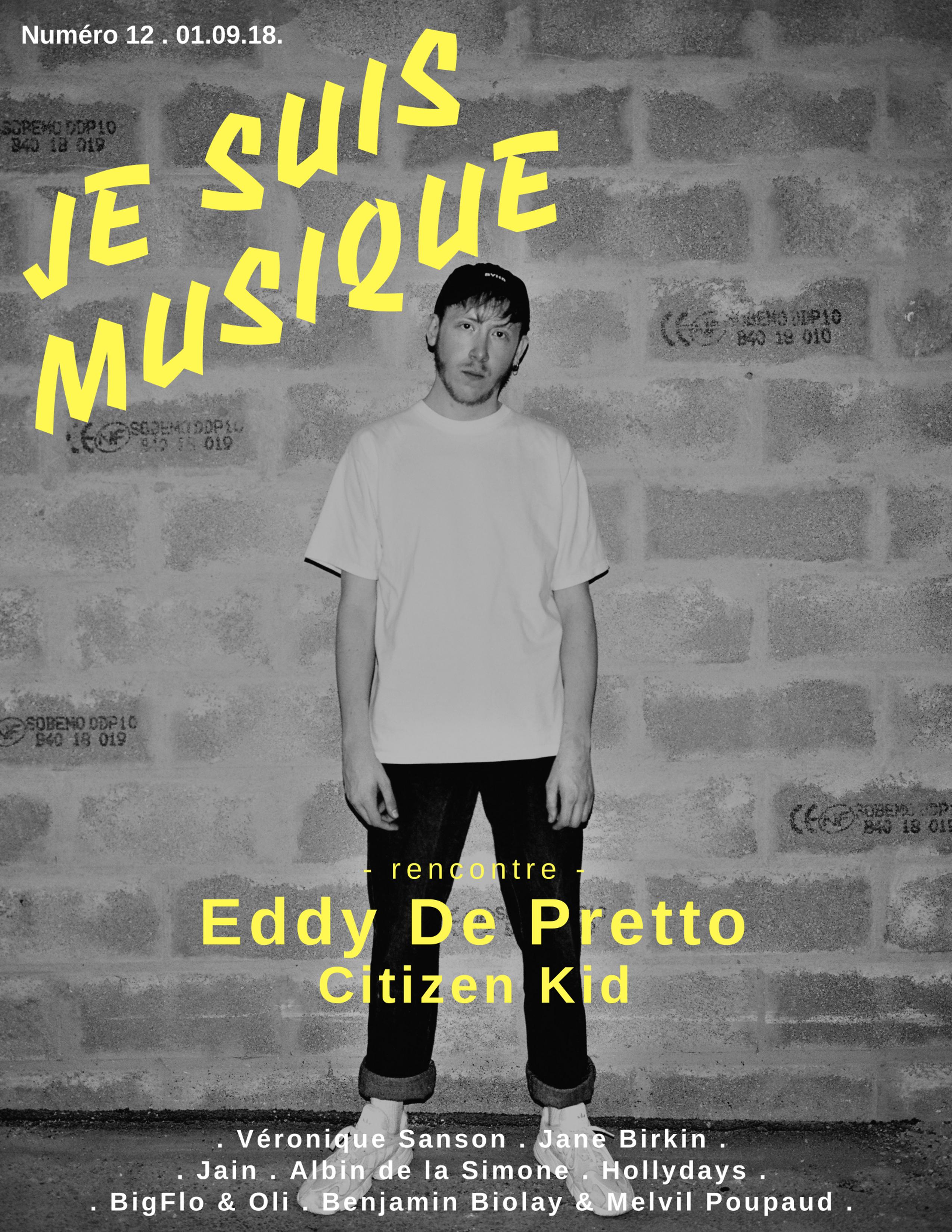 JSM 12 Eddy De Pretto CouvDef