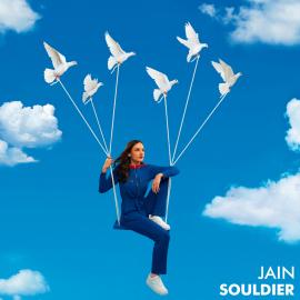 JSM 12 Je Suis Musique Jain (2)