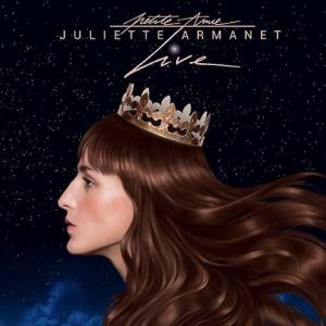 JSM 13 Je Suis Musique Album (6)