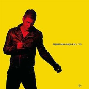JSM 13 Je Suis Musique Album (8)