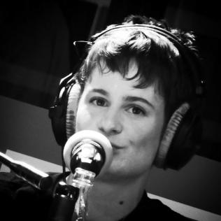 JSM 13 Je Suis Musique Foule Sentimentale par Delphine Champion (3)