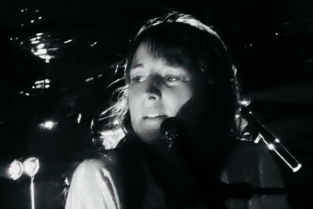 JSM 13 Je Suis Musique Juliette Armanet par Delphine Champion (4)