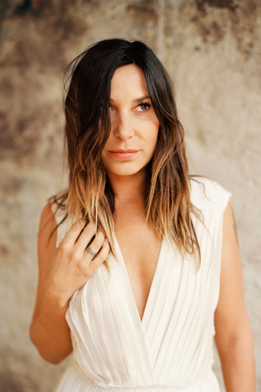 Photo presse 2 Zazie par Mathieu Zazzo (3)