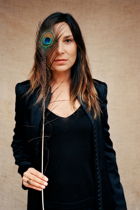 Photo presse 2 Zazie par Mathieu Zazzo (4)