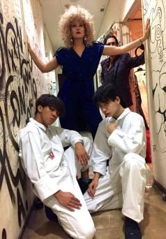 TANDEM TOKYO FESTIVAL JSM 13 Je Suis Musique (36)