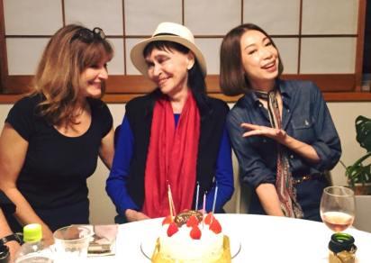 TANDEM TOKYO FESTIVAL JSM 13 Je Suis Musique (8)