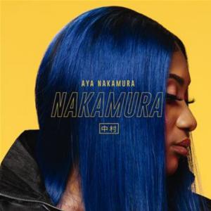 DISCORAMA Aya Nakamura JSM 14 Je Suis Musique Resize (10)