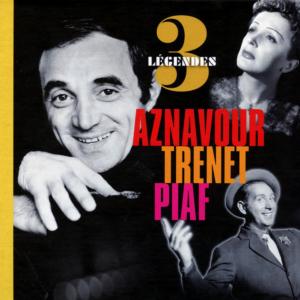 DISCORAMA Aznavour Piaf Trenet JSM 14 Je Suis Musique Resize (6)