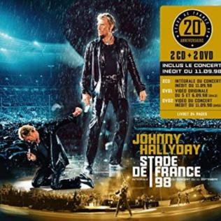 DISCORAMA Johnny JSM 14 Je Suis Musique Resize (4)