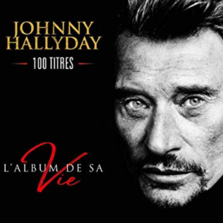 DISCORAMA Johnny JSM 14 Je Suis Musique Resize (7)