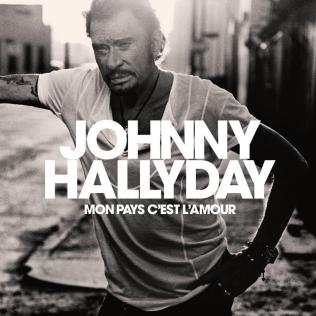DISCORAMA Johnny JSM 14 Je Suis Musique Resize (9)