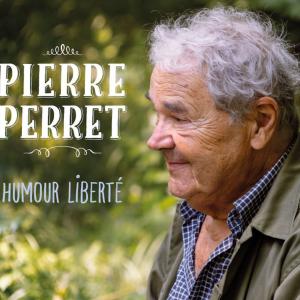 DISCORAMA Pierre Perret JSM 14 Je Suis Musique Resize (5)