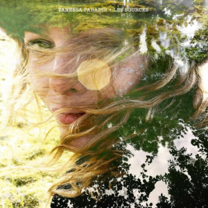DISCORAMA Vanessa Paradis JSM 14 Je Suis Musique Resize (1)