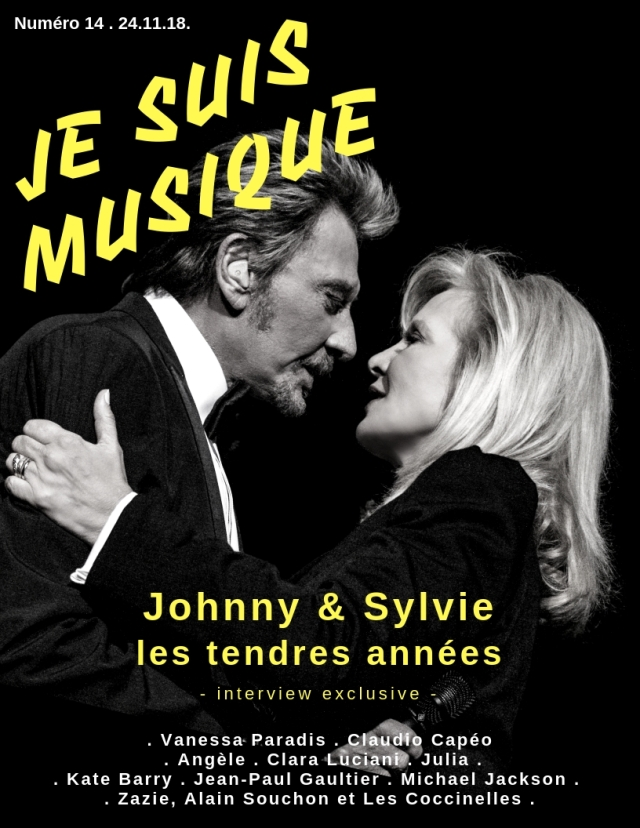 JSM 14 Sylvie et Johnny V2