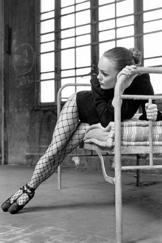 KATE BARRY Vanessa Paradis JSM 14 Je Suis Musique (2)