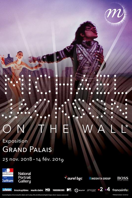 MICHAEL JACKSON au Grand Palais JSM 14 Je Suis Musique Resize (32)