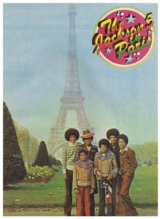 MICHAEL JACKSON Tour Eiffel Paris JSM 14 Je Suis Musique Resize (12)
